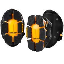 Knee Pads Construction Leg Protector Stabilizer Professional Gel Foam Comfort