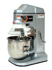 BRAND NEW Axis AX-M12 12 QT Quart Planetary Dough Mixer - FREE SHIPPING!!!!!