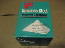 LPS 60800 STAINLEES STEEL RENEWAL COMPOSITE (AA3868-1)