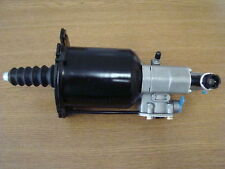 Kupplungsverstärker NEU LKW DAF 95 FA/FT / F 2000/F 2800/F 3600