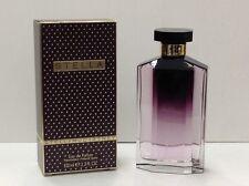 Stella By Stella McCartney Women 3.3 3.4 OZ 100ML Eau De Parfum Spray Nib Sealed