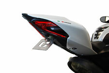 Ducati 959 Fender Eliminator. Ducati 959 Tail Tidy. 959 Fender Eliminator Kit