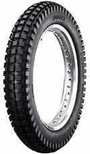 Dunlop D803GP Trials Tire size 120/100Rx18 (Tubeless) (68M) 120/100-18 803R-18