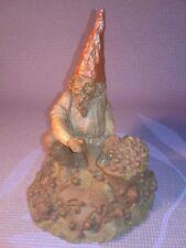 Tom Clark Gnome - Franklin-R 1983