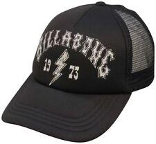 45fc127387b144 Billabong Trucker Hats for Women for sale | eBay