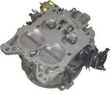 Carburetor Autoline C9394