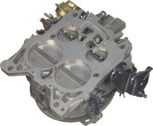 Carburetor-VIN: L Autoline C9394