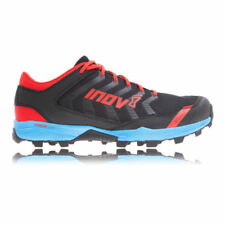 Zapatillas de deporte de trail para hombre
