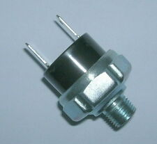 air compressor pressure switch 70-100 psi brand new air pressure control switch