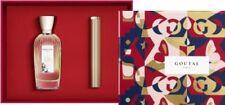 ANNICK GOUTAL PARIS  *Petite *Cherie*EAU DE PARFUM FEMME 100ml + 10ml vapo