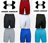 "Under Armour UA Men's MK-1 Twist 9"" Shorts Pockets Workout NEW FREE SHIP 1312297"