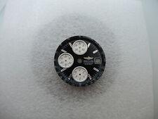 Breitling Chronomat Automatic Zifferblatt, Chrono, watch dial