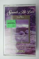Sounds of His Love The Sea (Cassette)