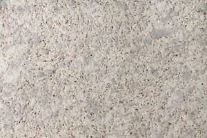 Silk Plaster Flüssigtapete,Baumwollputz der Serie Prestige 401