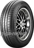 4x Sommerreifen Goodyear EfficientGrip Performance 195/65 R15 91H BSW
