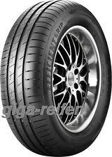 4x Sommerreifen Goodyear EfficientGrip Performance 245/40 R18 97W XL MFS BSW