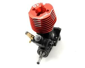 Dynamite Mach 2 .19T 5 Port Traxxas Vehicles Replacement Engine [DYN0700]