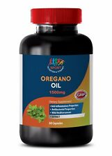 libido - OREGANO OIL 10:1 EXTRACT 1500MG 1B - oregano oil and olive leaf