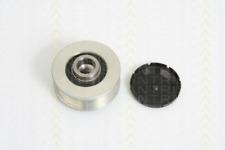 Generator/Lichtmaschinefreilauf TRISCAN 8641154003 für ALFA ROMEO FIAT