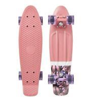 Penny monopatin Skate Skateboard Cruiser 22 Broadleaf