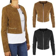 1dec4c7761 Cappotti e giacche da donna   Acquisti Online su eBay