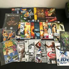 Playstation 2 Manual