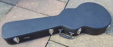 Stagg Les Paul Guitar Case GCA-LP