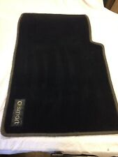 Genuine Smart Fortwo 450 Passenger Foot Mat