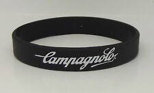 Campagnolo Cycling Wristband Record Wheel Athena Bullet