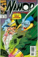 Namor the Sub-Mariner # 43 (USA, 1993)
