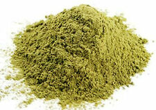 Echinacea Purpurea Herb Powder (Echinacea purpura)  Organic  ~  1 oz.