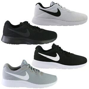 Nike Tanjun Premium SE Schuhe Sneaker Herren 812654