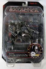 Diamond Select Battlestar Galactica New Caprica Cylon Centurion Figure New