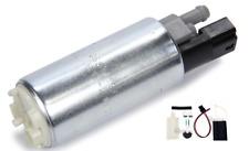 Genuine Walbro 255LPH Intank Fuel Pump & Kit Fits: NISSAN Maxima 1989-1994