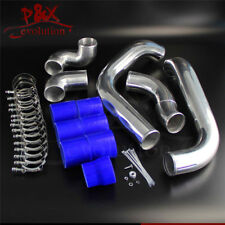 Upgrade New Intercooler Piping Kit For Toyota Chaser Cresta Mark II JZX90 JZX100