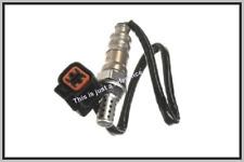OEM Genuine Oxygen Sensor Ass'y For Hyundai i40 i40cw 2.0L[2012~on] 392102E200