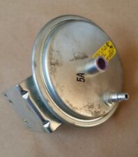 Lennox Armstrong Ducane 18J3301 .34Wc Pressure Switch Tridleta Fs6769-1554