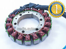 ALTERNADOR STATOR YAMAHA WARRIOR YFM 350 2002-2004 Polaris 3085561 & 3086821