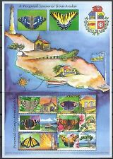 Aruba  Nr  468  Postfris