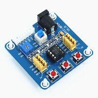 5V PIC12F675 Development Board Learning Board Breadboard