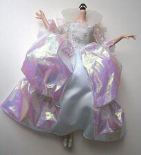 1x @ Disney Barbie Mattel Gute Fee God Mother body Körper a. Cinderella Konvult