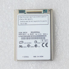 MK4009GAL 40GB Hard Drive Upgrade 30GB MK3008GAL For Apple Ipod Video Classic