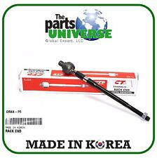 Tie Rod Axle Joint 57724-07000, 57724-07001 Fits Kia Picanto