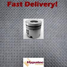 Hypatec STD Pistons Set Of 4 suits Holden Isuzu 4JB1 Turbo Jackaroo Rodeo