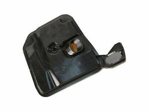 For Police Interceptor Utility Automatic Transmission Filter Kit 18313SB