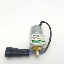 Zavoli Injektor Rail PAN / S Super LPG GPL Autogas Einspritzdüse