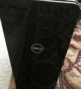 Dell XPS 8910 i7-6700, 3.4 GHz 16 GB RAM 2 TB HDD Win 10