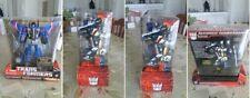 Transformers Masterpiece Thundercracker Exclusive Toys'R