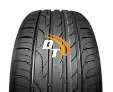 1x Three-a P606 235 45 R17 97W XL Auto Reifen Sommer