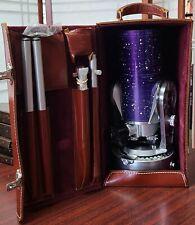 "GEM Questar Catadioptic Apochromatic Telescope Variable Focal Length: 45.5""f/13"